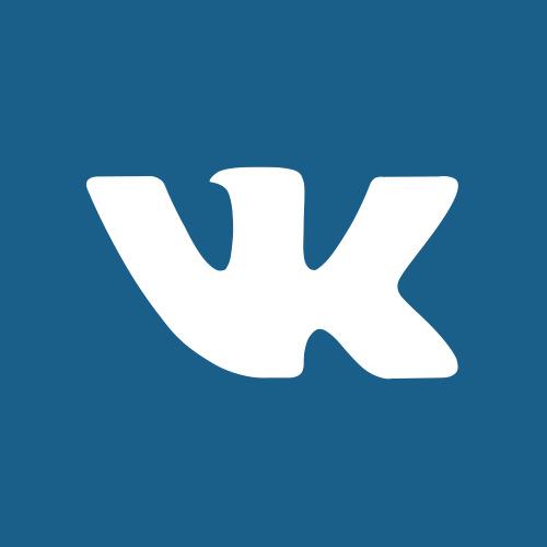 Хурсенко Вячеслав (из ВКонтакте)